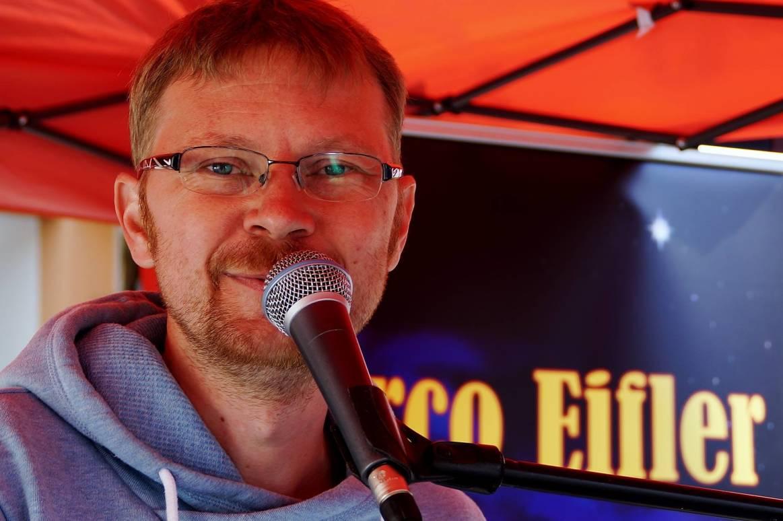werbering-ramstein-blog-fruehlingsfest-2019-14