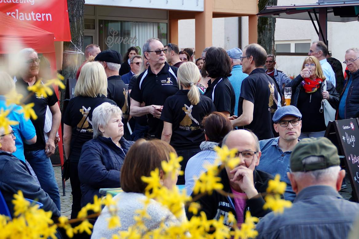 werbering-ramstein-blog-fruehlingsfest-2019-15
