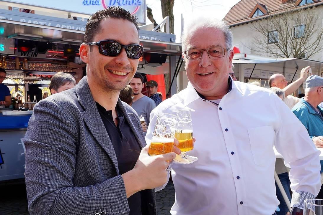 werbering-ramstein-blog-fruehlingsfest-2019-19