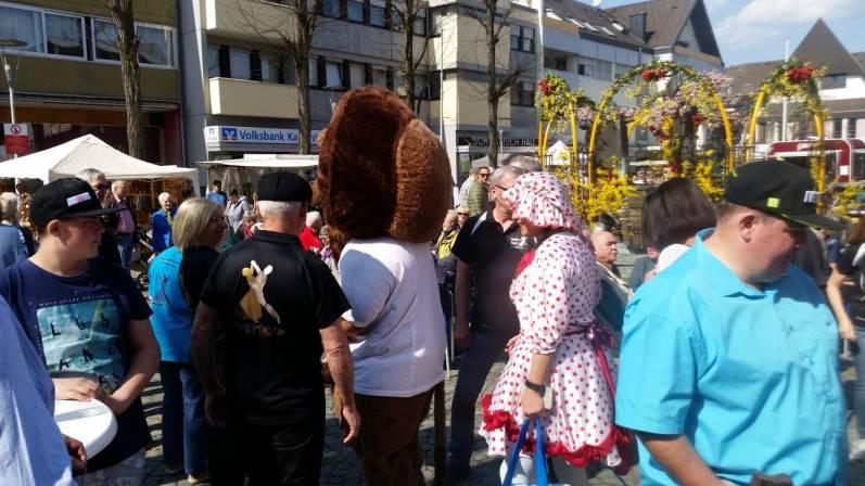 werbering-ramstein-blog-fruehlingsfest-2019-20