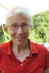 Annette Jausel