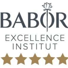 BABOR INSTITUT Beauty & Balance