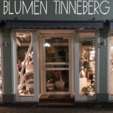 Blumen Tinneberg