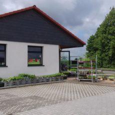 Donauer Paradiesgarten