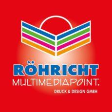 Röhricht MultiMediaPoint GmbH