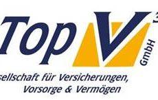 Top V3 GmbH